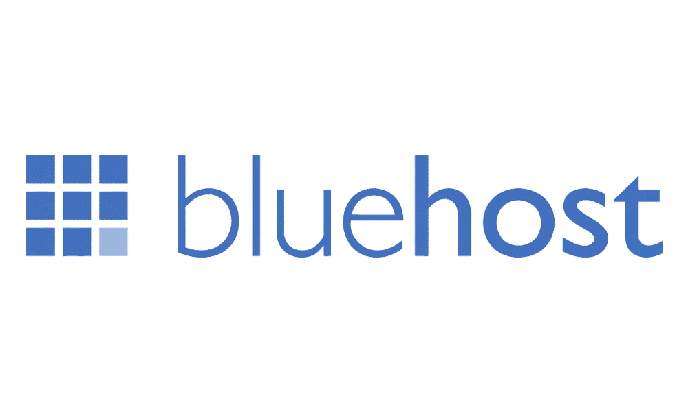 BlueHost Email IMAP Settings
