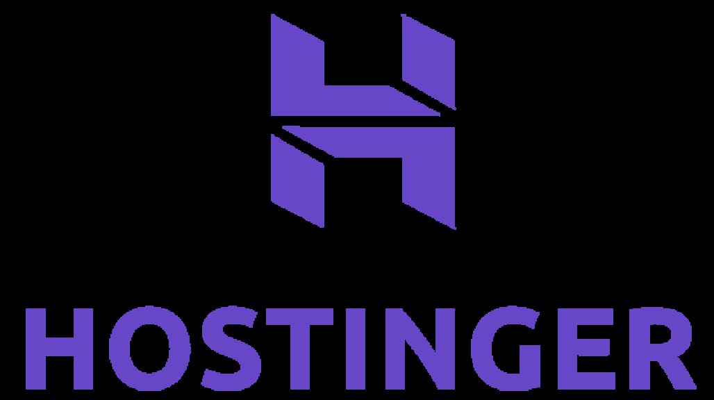 Hostinger IMAP