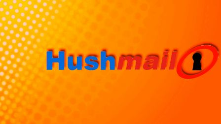 Hushmail IMAP Settings