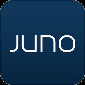 Juno Imap Settings