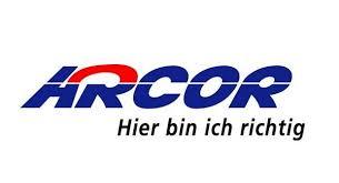 arcor mail logo