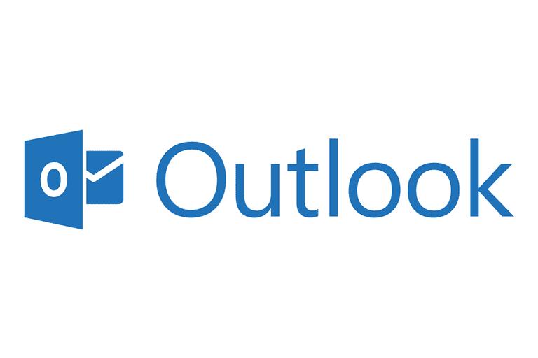 Outlook.com IMAP Settings