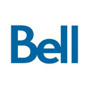 Bell.net IMAP Logo