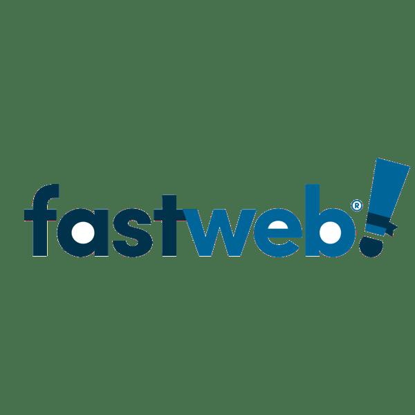 IMAP Settings for Fastweb.net Mail