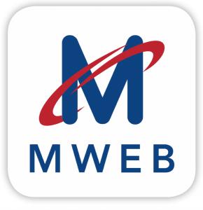 Mweb Webmail settings