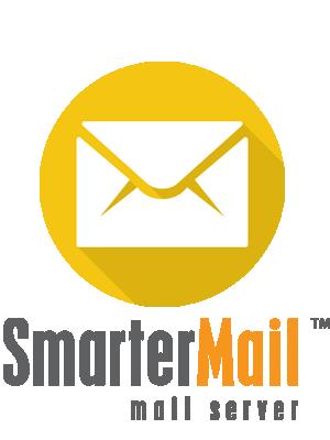 Smartermail.com
