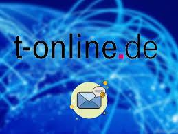 T-Oline.de Email