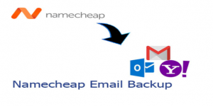 Namecheap to other Email clients