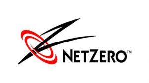 NetZero Webmail IMAP Settings