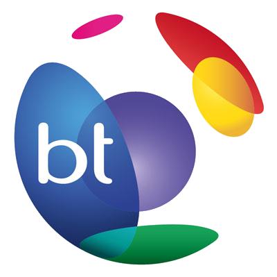 BTInternet.com (BT Mail) IMAP Settings