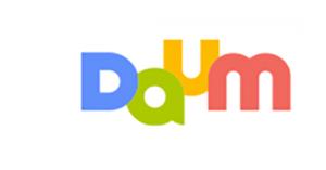 Daum.net Email Settings