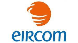 Eircom.net mail