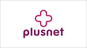 Plusnet Webmail Logo