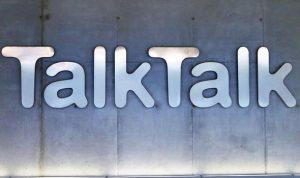TalkTalk Mails