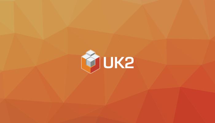 Uk2 Mail IMAP Settings.