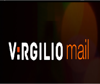 Virgilio.it Mail IMAP Settings