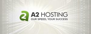 A2 Hosting IMAP Settings
