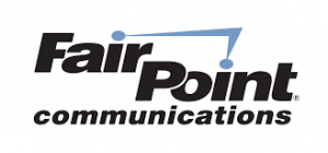 FairPoint IMAP Settings