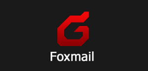 Foxmail Email Settings
