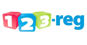 123 Reg IMAP Settings