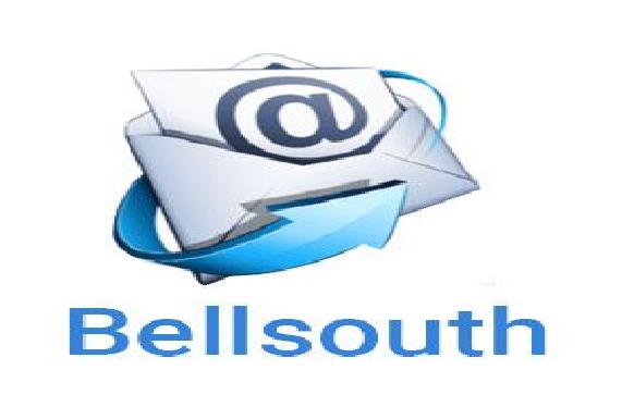 Bellsouth.net email