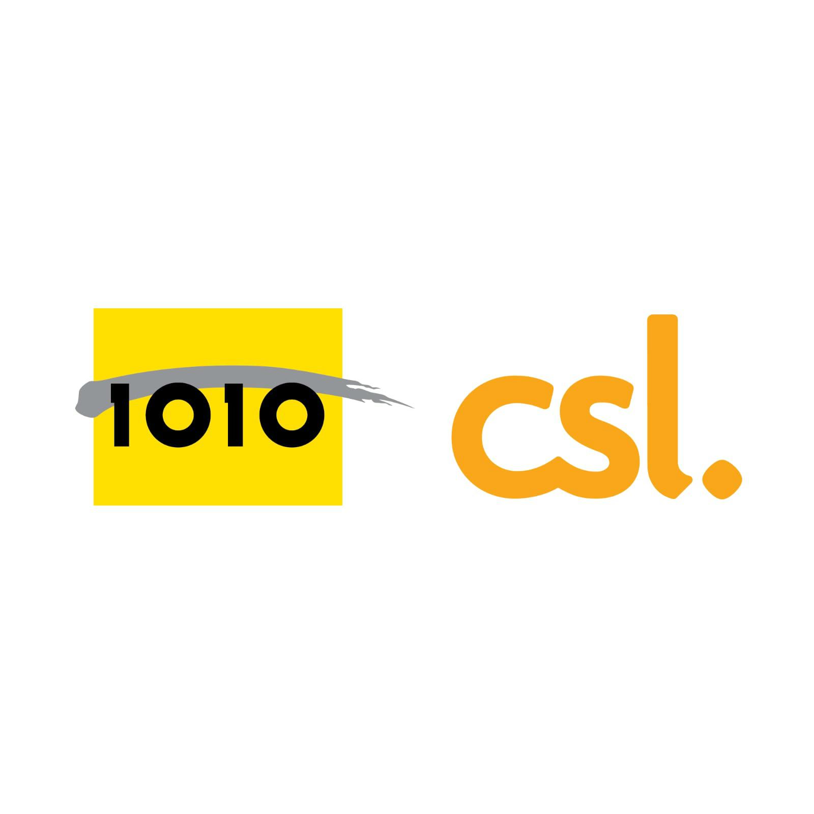 CSL1010.COM Email