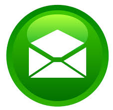 Cmail.com.uy Email