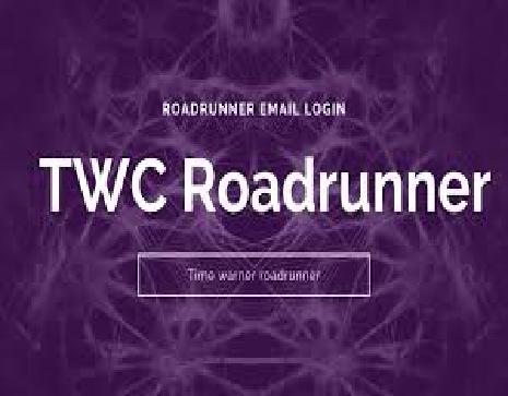 TWC Email Server Settings