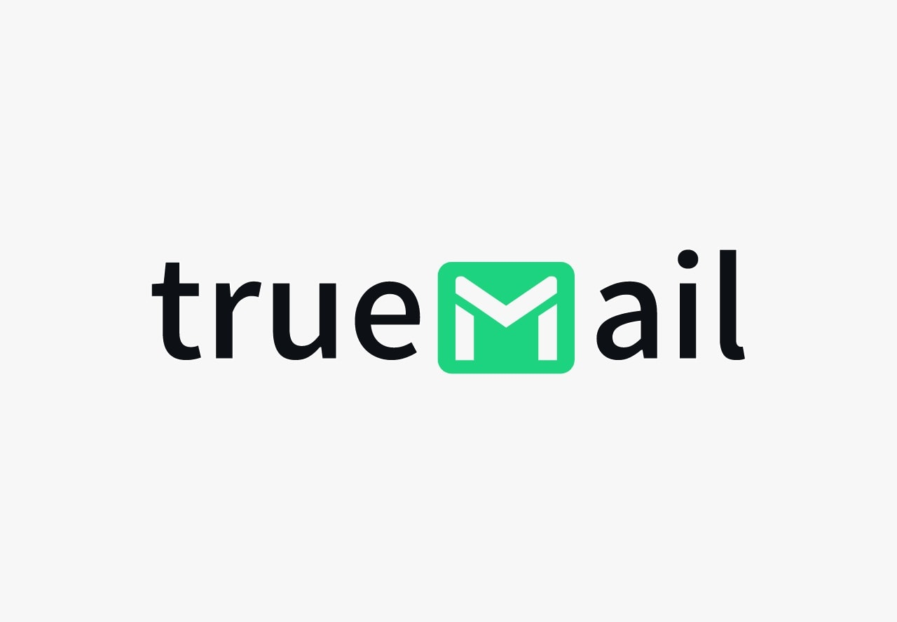 Truemail Email