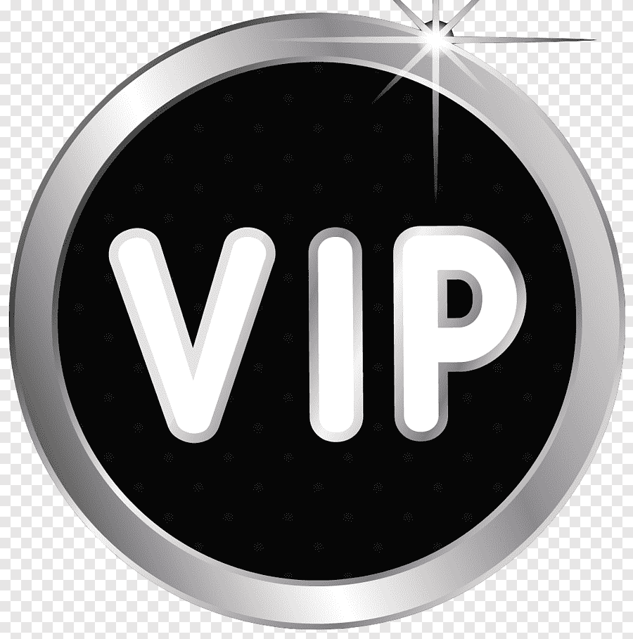 VIP EMAIL