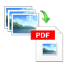 compatible to all image formats