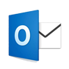 outlook installation required