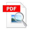 create separate pdf for each file
