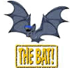 bat email client installation is not required