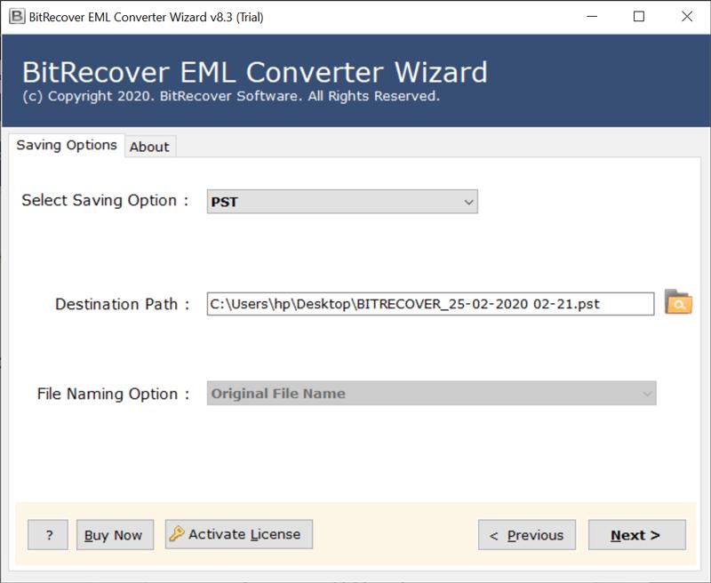 EMLX 파일 변경