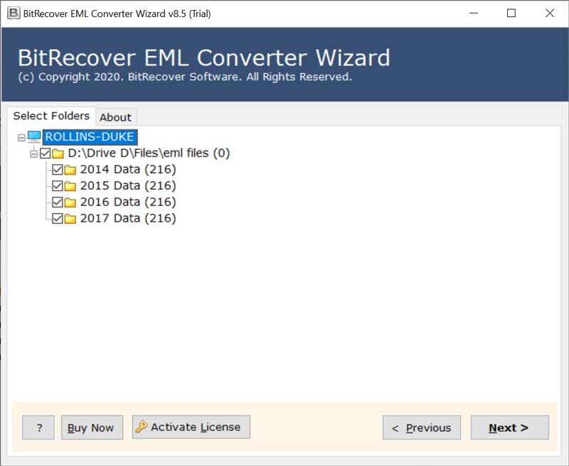 import-multiple-eml-files-to-outlook
