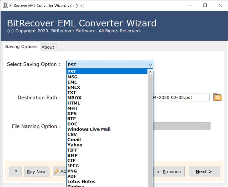 import-multipl-eml-files-to-outlook