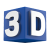 3D Joint Photographic Experts Group