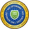 소프트웨어 정보상