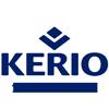 large Kerio