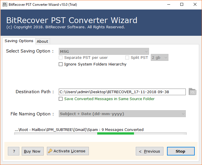 Full new version on windows 10 bitrecover pst converter wizard full new version on windows 10 bitrecover pst converter wizard download from hidden network ccuart
