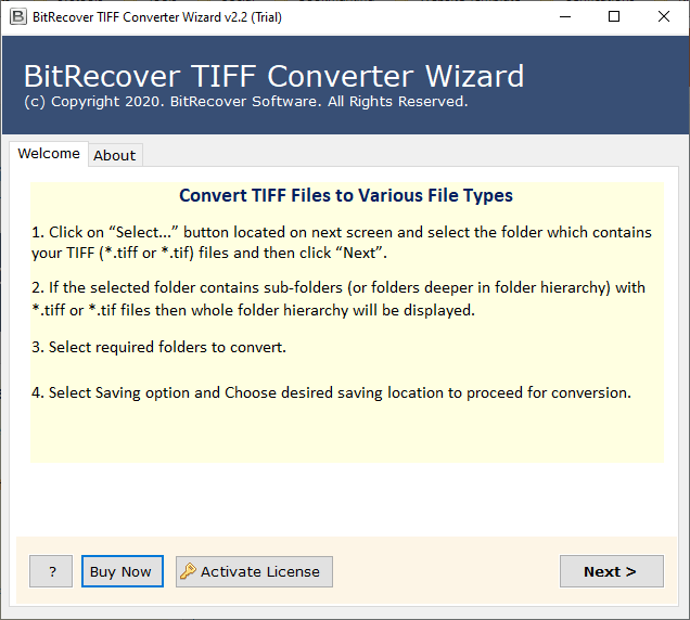 Image to PDF Converter Tool